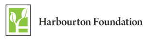 Harbourton Foundation