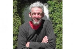 Dr.Rémy Van Dame
