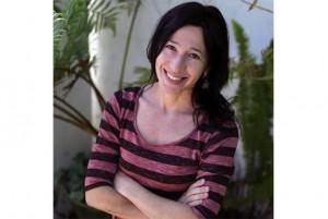 Dr. Roseann Cohen