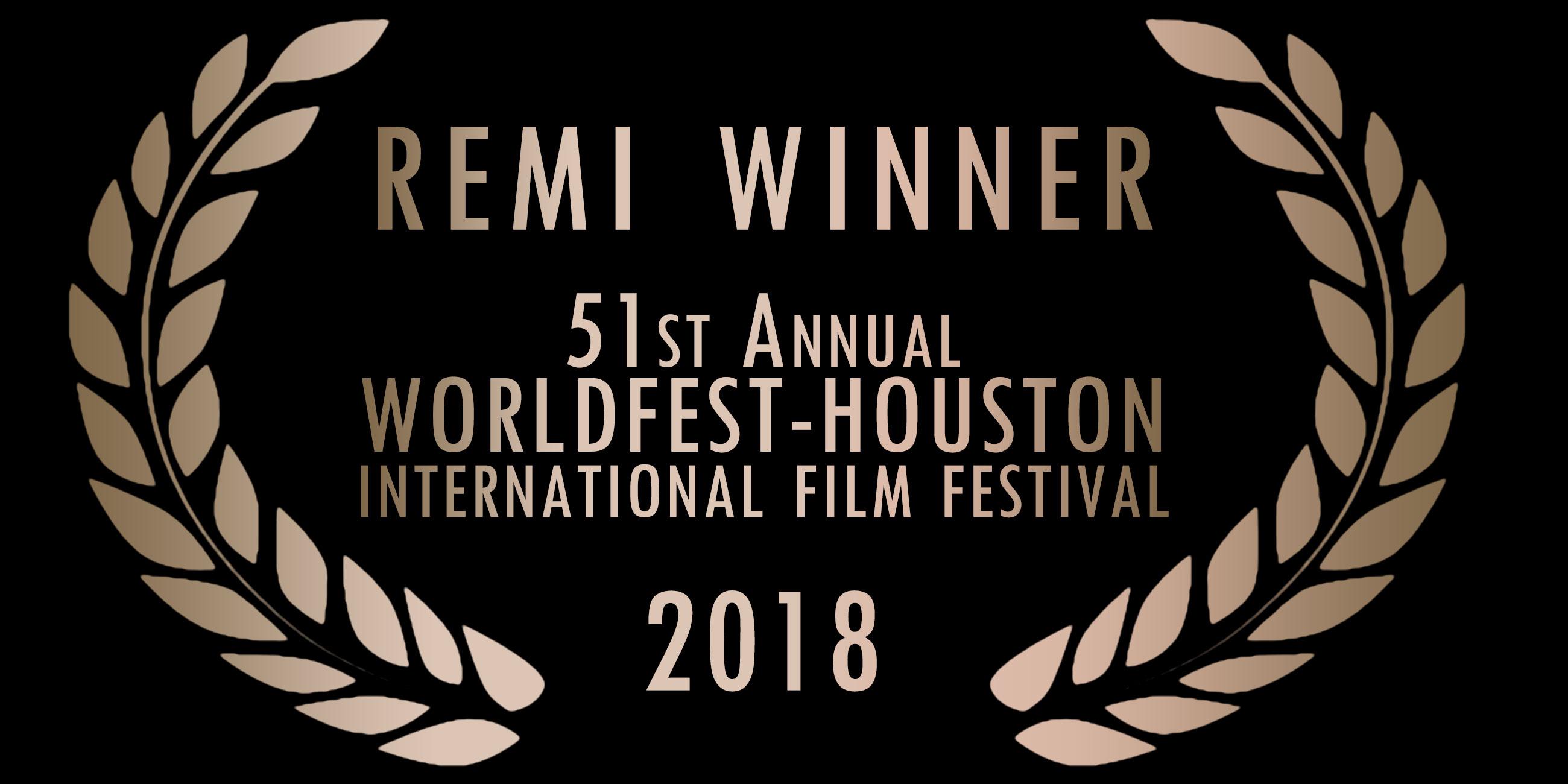 """Ending Seasonal Hunger in Nicaragua"" Nominated for Remi Award!"
